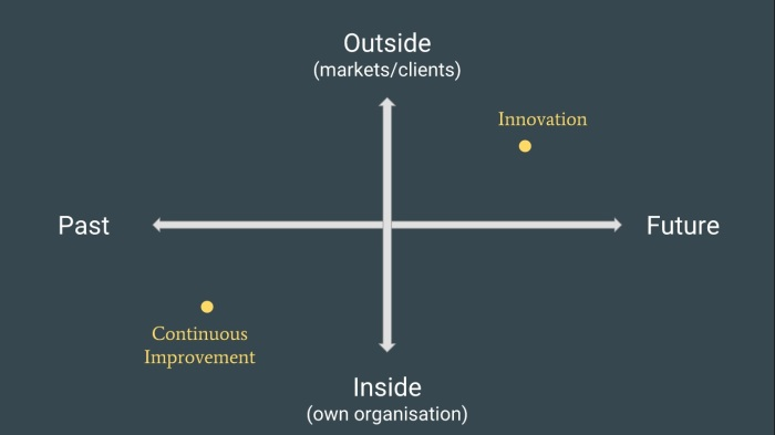 CIP_Innovation_Matrix