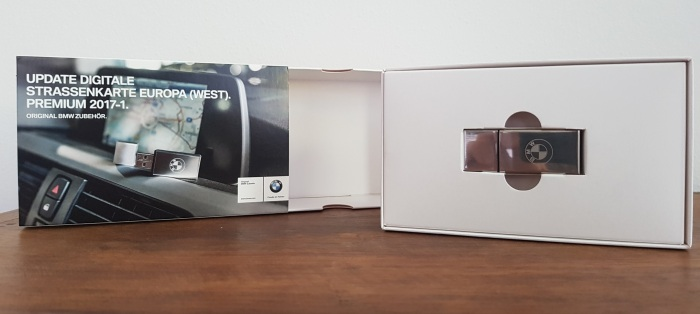 BMW_Maps_Update_Box